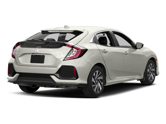 Magnificent Used 2017 Honda Civic Hatchback For Sale Raleigh Nc Machost Co Dining Chair Design Ideas Machostcouk