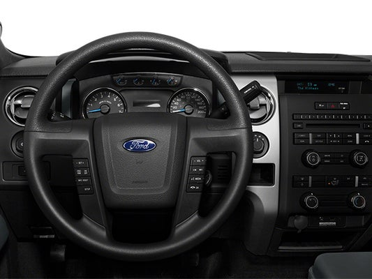 2013 F150 For Sale >> 2013 Ford F 150 Fx4