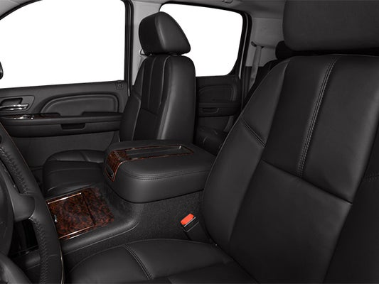 Pleasant 2014 Gmc Yukon Xl Awd 4Dr Denali Andrewgaddart Wooden Chair Designs For Living Room Andrewgaddartcom