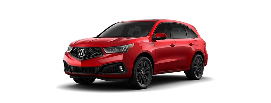 New 2020 Acura Mdx For Sale Raleigh Nc 5j8yd4h04ll027998